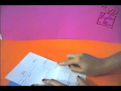 Tarjeta Step. Regalo Original. Fácil + Rápido. http:.bit.ly.tarjeta-step. Toda ocasión