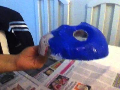 TUTORIAL 1-como hacer la mascara de eyeless jack:p