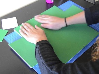 Cómo hacer moldes para tus jabones