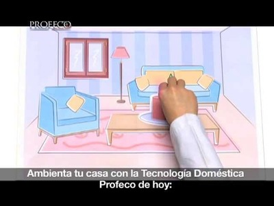 Tecnología Doméstica Profeco: Velas decorativas de molde  [Revista del Consumidor TV 25.3]