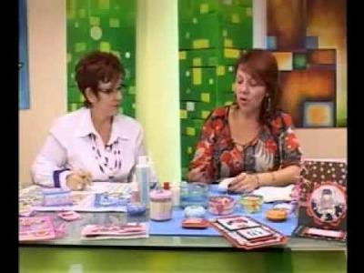 Presentacion de Alejandra Abasalo en habilidades con Raquel 1.4