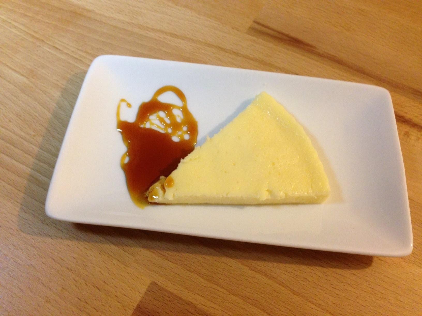 Cómo hacer tarta de queso al microondas | facilisimo.com