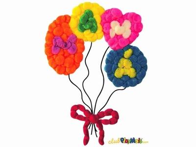 Especial Dia de la Madre con PlayMais