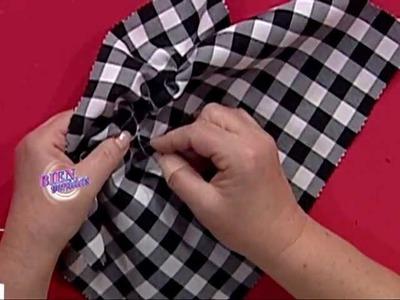 263 - Bienvenidas TV - Programa del 03 de Julio de 2013