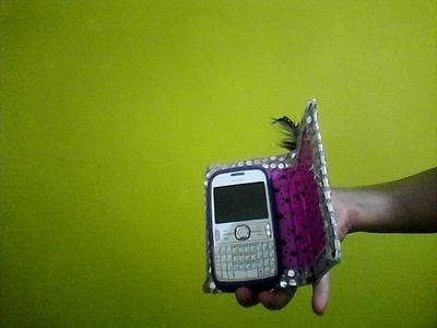 Original Funda para tu celular!!!