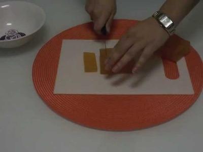 Cómo hacer jabones | facilisimo.com