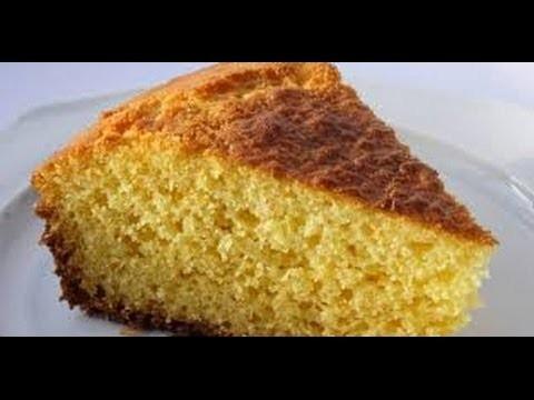 Pastel - elote - pan de elote - pastel de elote - how to make corn cake - elmundodelynda