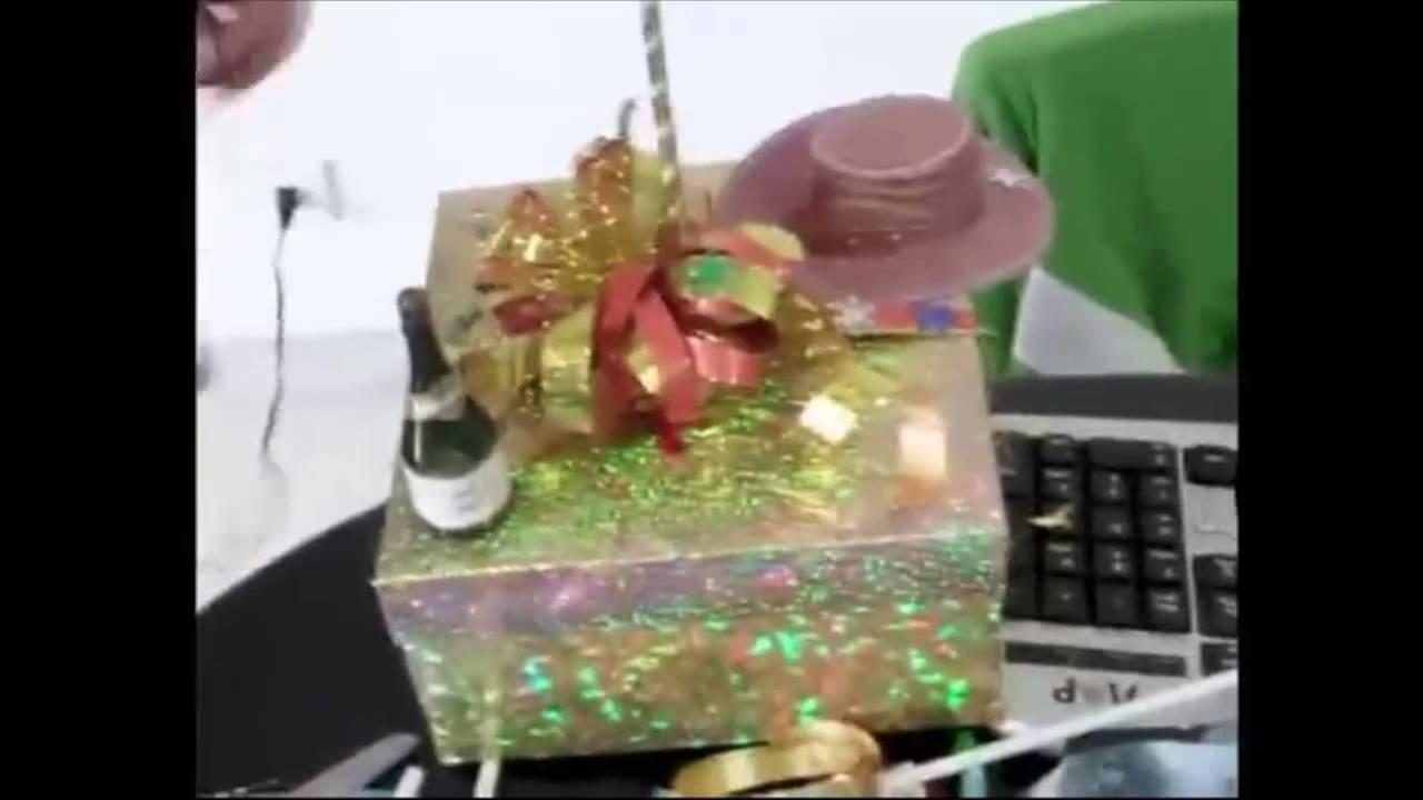 """Regalos Magicos para hombres """" el arte de hacer regalos"""". Magical gifts """"the art of gift giving"""""""