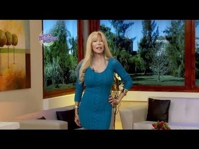 437 - Bienvenidas TV en HD - Programa del 16 de Junio de 2014