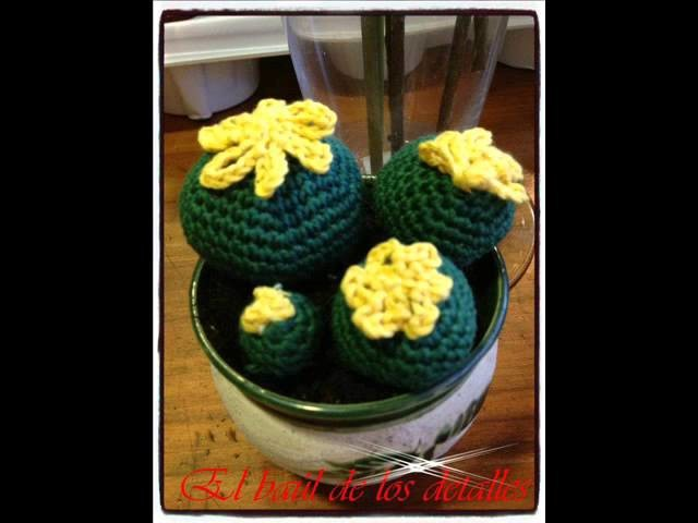 Evento Julio 2014 -  Cactus para regalar - Proyectos de San Valentin - Alas de Hada