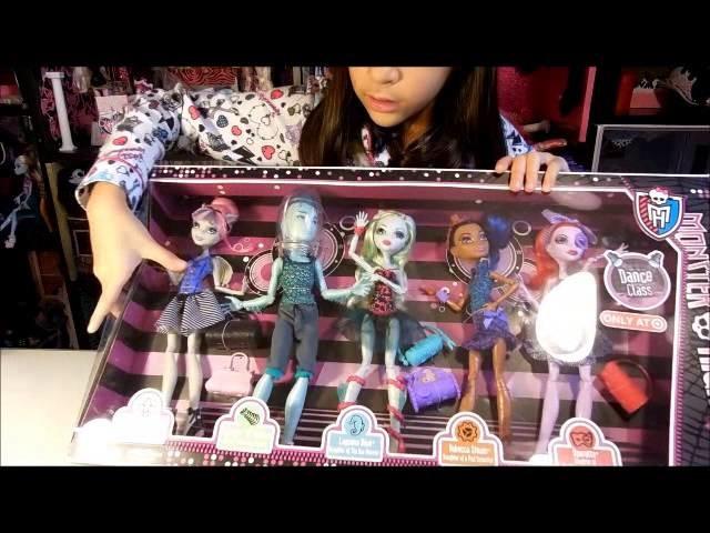Review de Mis Regalos de Navidad - Mimundo MH