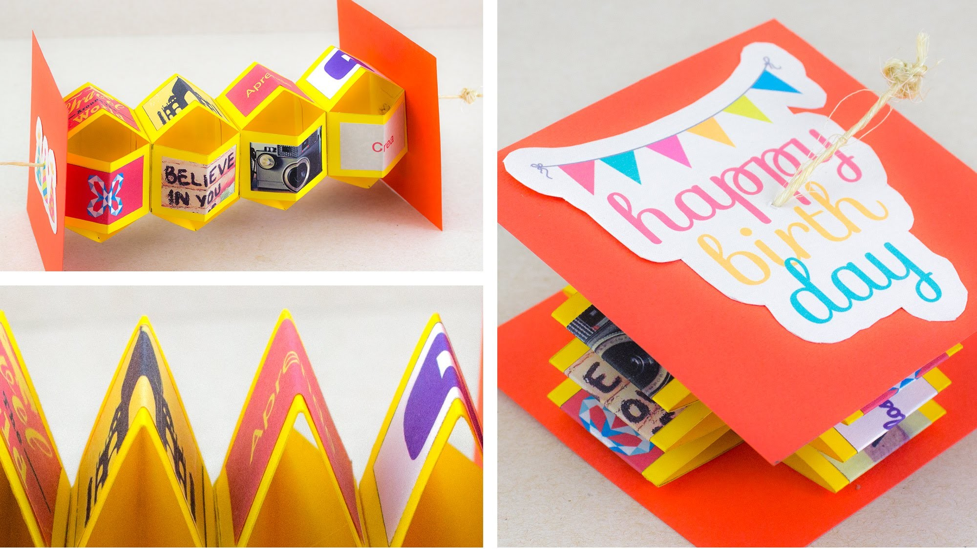 Wagons Card La tarjeta perfecta de cumpleaños ( ◠‿◠). Jeguridos