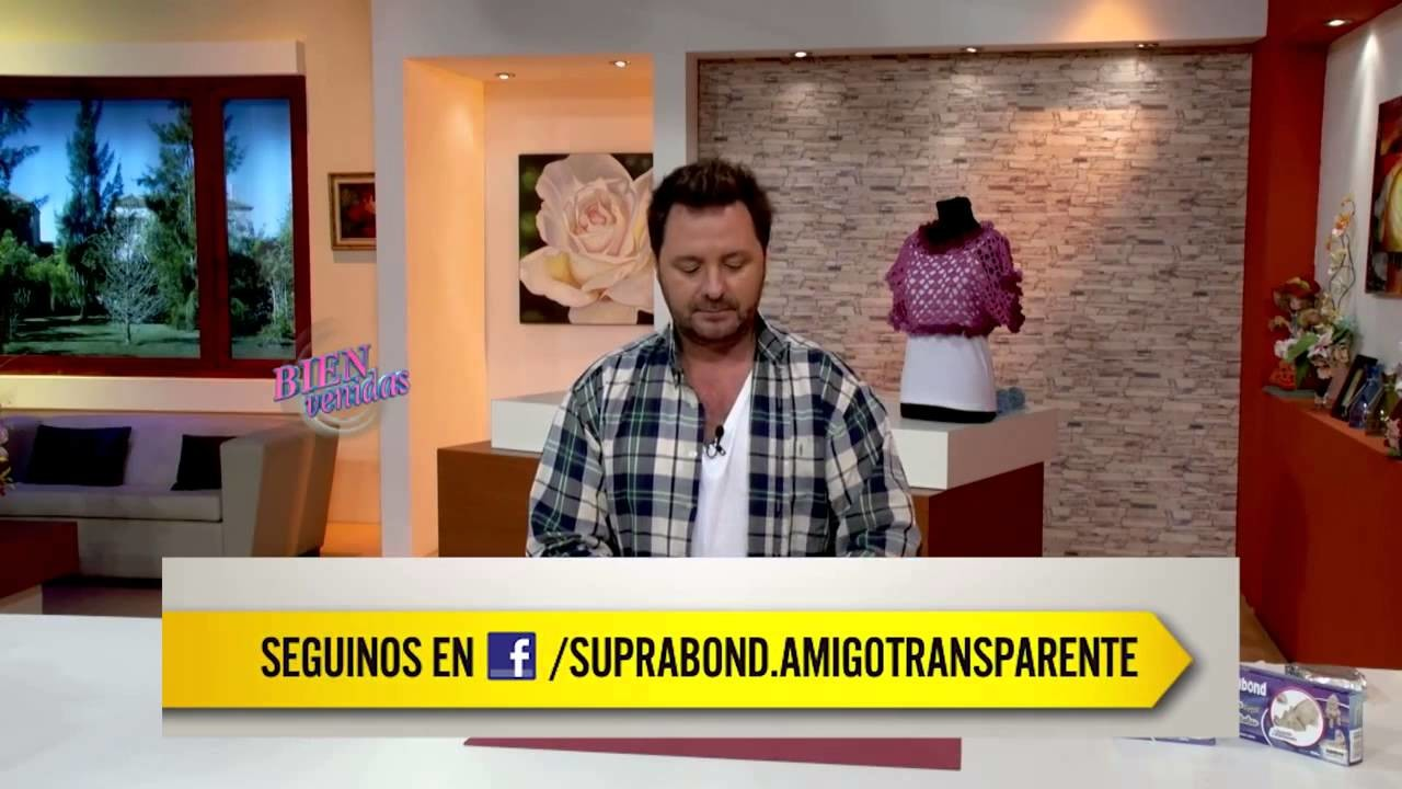 Martín Muñoz - Palomas portavelas con Masilla de Modelar