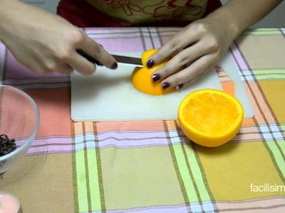Cómo hacer un repelente de mosquitos casero | facilisimo.com
