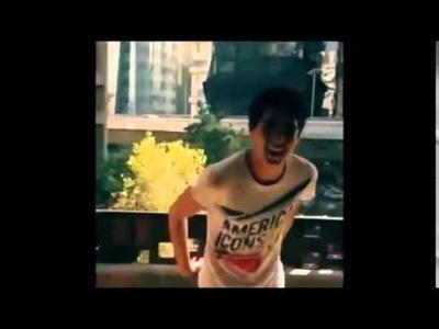 Si eres Coder de corazón ve este video y intenta no llorar.