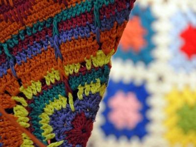 Creativa Valencia 2014 - El Salón de las Manualidades, Labores y Bellas Artes