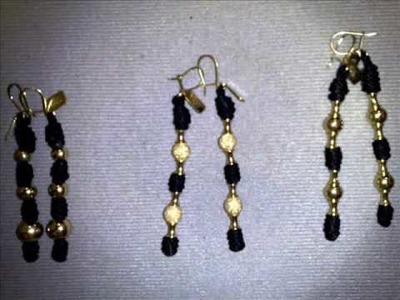 Gokin El Original Pulseras y rosarios