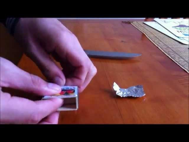 Como hacer un petardo fácil y rápido tutorial !!!!