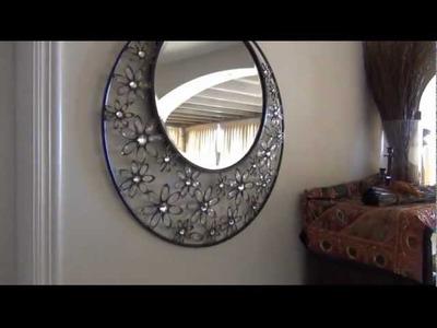 Espejo Primaveral