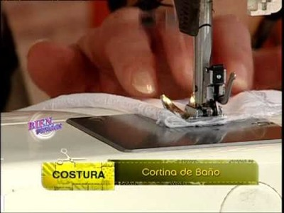 84 - Bienvenidas TV - Programa del 18 de Julio de 2012