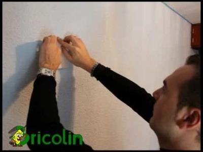 Cómo colocar una estantería (parte1) - Bricolaje y manualidades