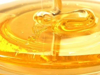 Como hacer cera de depilacion con Azucar - DIY Sugar wax - Sugaring