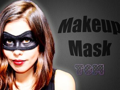 Makeup Mask.Halloween.Mon♥