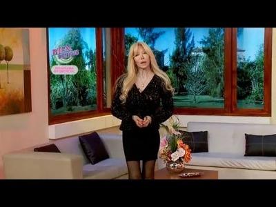 491 - Bienvenidas TV en HD - Programa del 03 de Septiembre de 2014