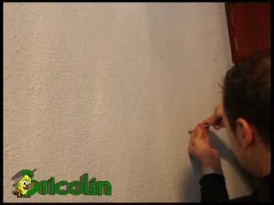 Cómo colocar una estantería (parte 2) - Bricolaje y manualidades