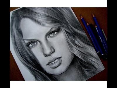 Cómo dibujar un rostro a lápiz. Técnicas para lograr parecido. Proporciones del rostro