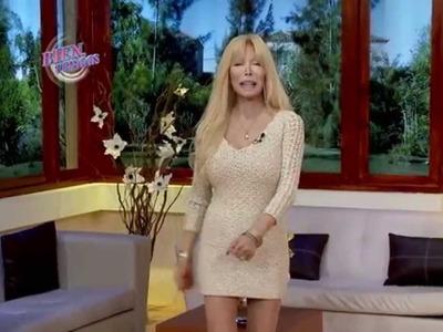 426 - Bienvenidas TV en HD - Programa del 30 de Mayo de 2014