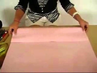 Curso de corte y costura  Ropa de bebé  3 A mujermistica com