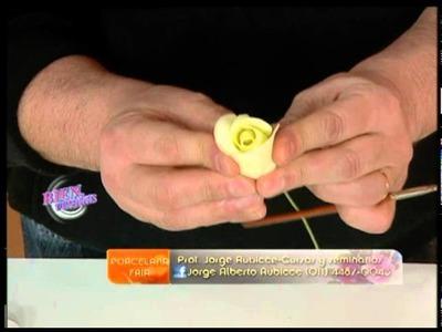 59 - Bienvenidas TV - Programa del 11 de Junio de 2012