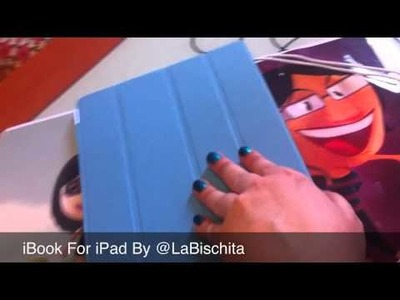 Exclusiva Funda Para Mi iPad 2