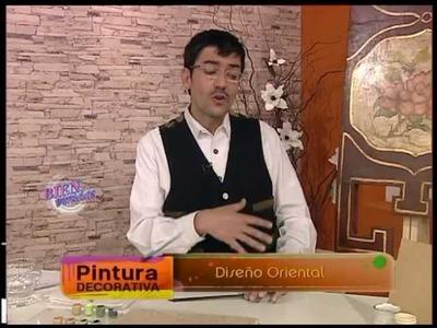 71 - Bienvenidas TV - Programa del 28 de Junio de 2012