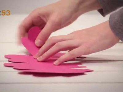 Caja para cremas y cosméticos - Vídeo de montaje ref. 2253 SelfPackaging