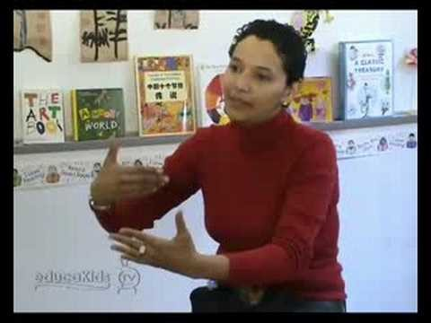 La importancia de las manualidades en el aprendizaje del niño- educaKids.com