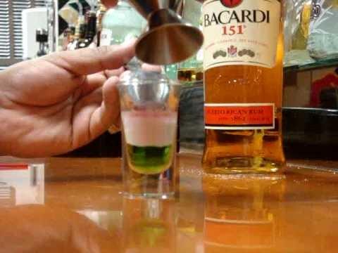 Bebida Bandera Mexicana.MPG
