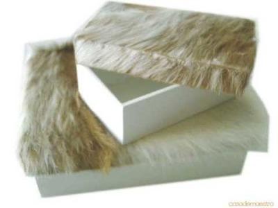 Cosademaestro Muebles y Objetos de Diseño y Decoracion: Cajas 8.12