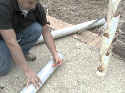 Acuaponia, como hacer una torre de cultivo, Aquaponic systems