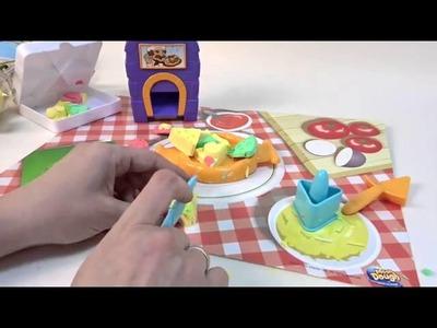 Manualidades para muñecas: Cómo hacer comida para muñecas con papel higiénico