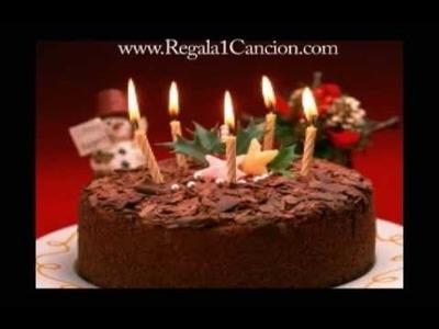 Regalos originales de cumpleaños-Regalos originales