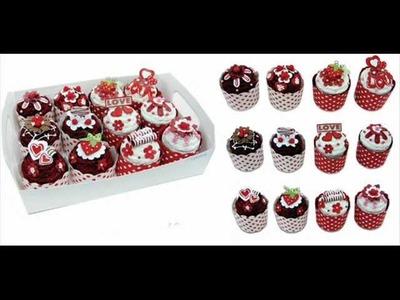 Cajas Pastelitos y Cupcakes - REGALOOS.COM