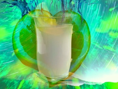 20 Beneficios de beber agua tibia con limón en ayunas.