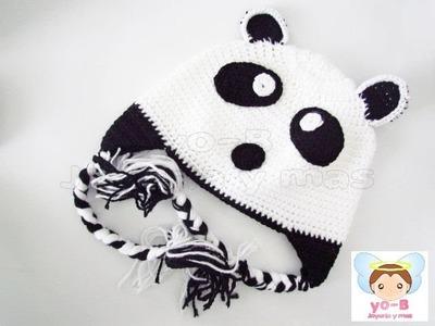 Venta Online #31 GORRITOS TEJIDOS (Crochet)