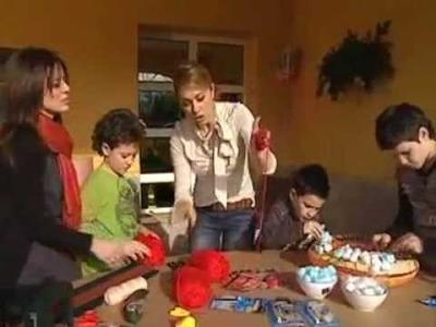 Decogarden: Adornos navideños