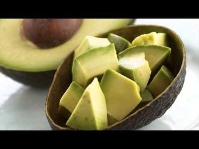 Alimentos Para Rejuvenecer - Alimentos Para No Envejecer