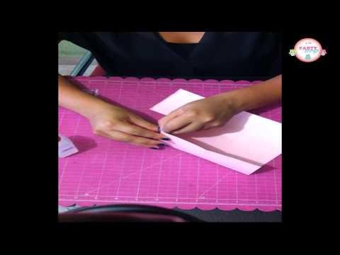 Mesa de Dulces con Scrapbook
