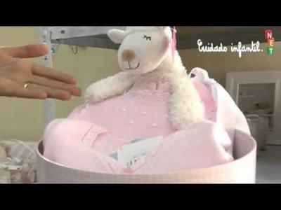 Regalos Para Un Bebé Recién Nacido