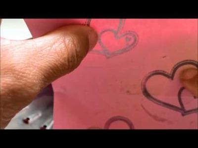 Tip scrap #2 : Sustituir heat tool o pistola de calor